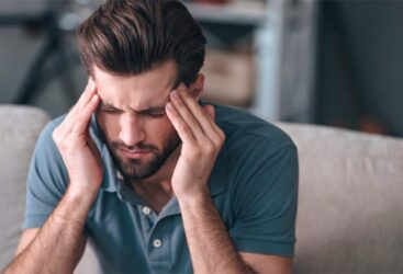 Remeis naturals per al mal de cap