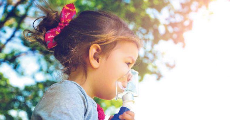 nens-amb-al·lèrgia-síptomes