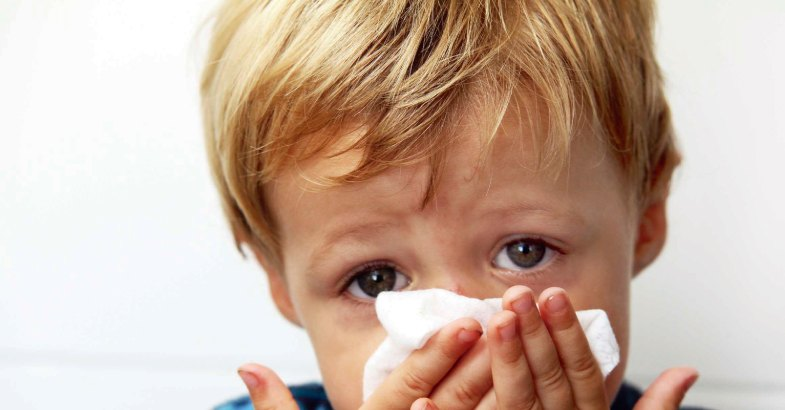 nens-amb-al·lèrgies-símptomes-i-causes