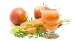 -Zanahoria-y-Manzana