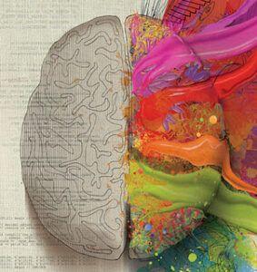 hemisferis.2