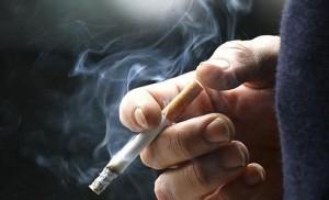 tabaco-672xXx80