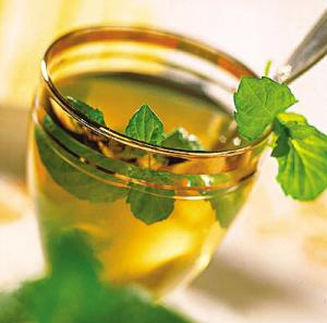herbal-tea-recipes
