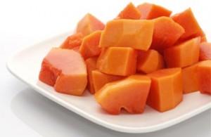 papaya-healthy-recipes