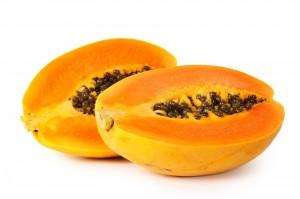 papaya_0