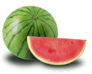 comprar_melonsandia