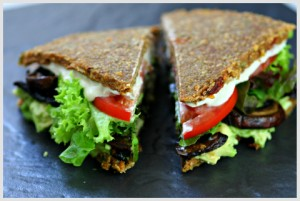 raw-food-recipe-sandwich