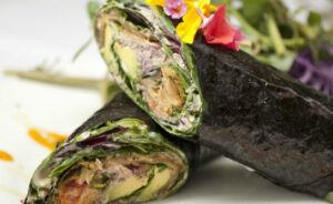 raw_food_sushi_roll