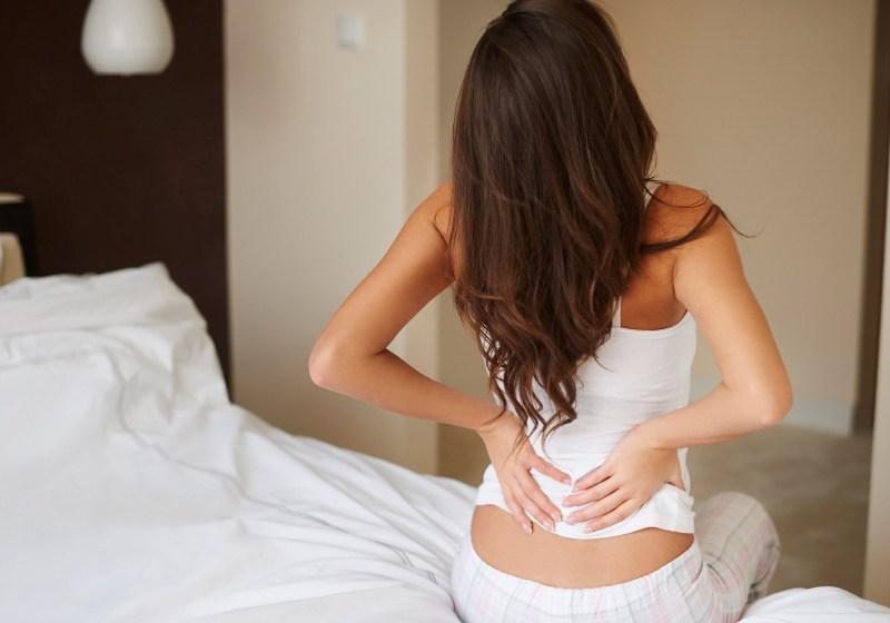 alleujar-el-dolor-d-esquena