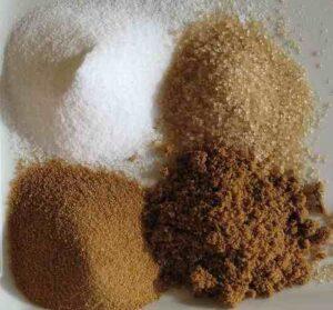 azucar-integral-mascabo-1kg-de-1-calidad-por-mayor-y-menor-7785-MLA5264386547_102013-O