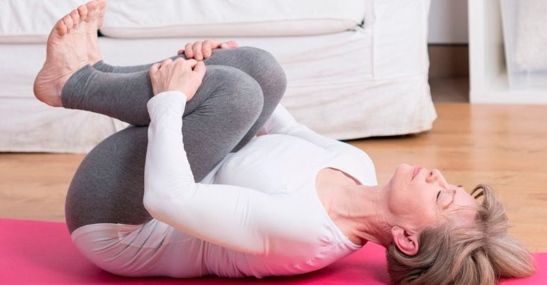 dolor-de-lumbars-alleujar-dolor-d-esquena-exercicis-sencills