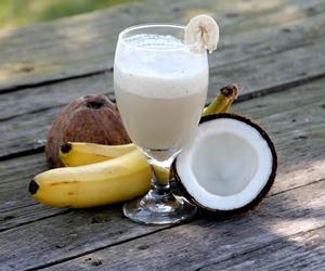 coconut-milk-smoothie-recipe