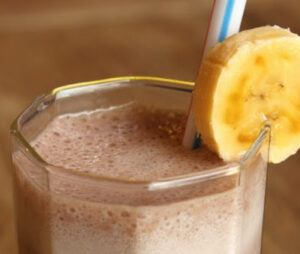 batido_chocolate_banana