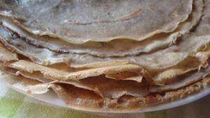 crepes-de-trigo-sarraceno