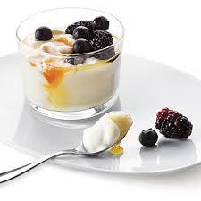 sucre al iogurt