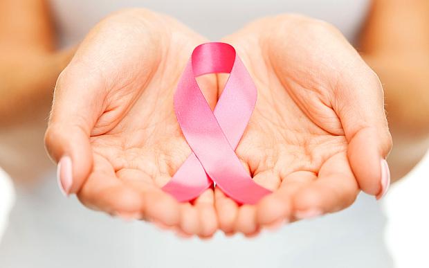 Ajuts digestius per al càncer