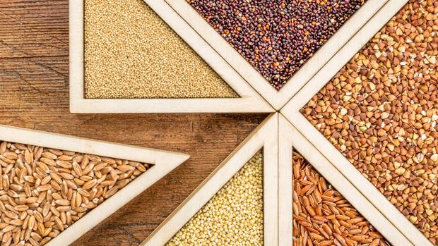cereales-sin-gluten-para-celiacos
