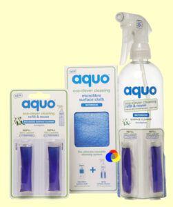 aquo-productes