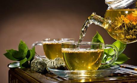 10-plantas-medicinales-prevenir-catarro-resfr-L-gVhWIL