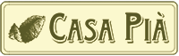 Dietètica Herbolari Casa Pià Logo