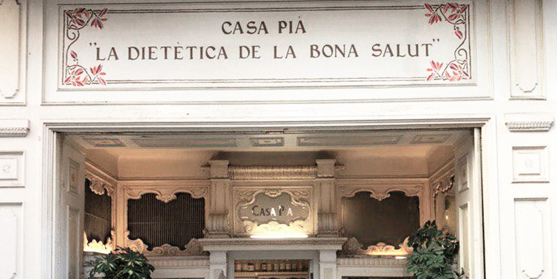 herboristeria-catalunya-casa-pia-botigues-herbolari-la-bona-salut