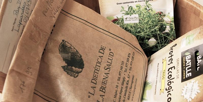 herboristeria-barcelona-casa-pia-botigues-herbolari-la-bona-salut