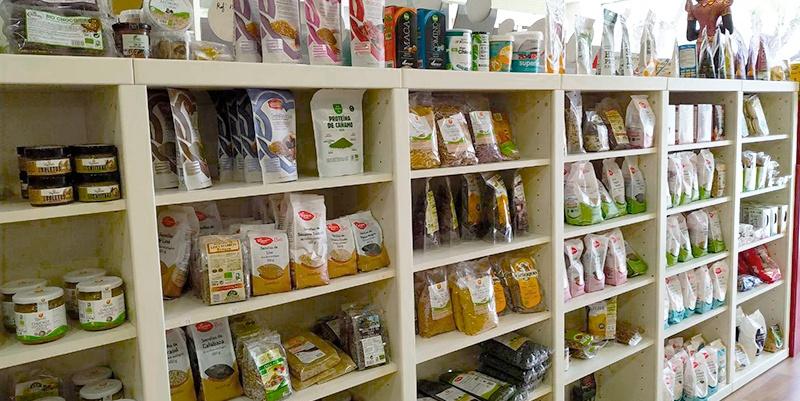 comprar-alimentos-naturales-buen-precio-ecologics-casa-pia-herbolario-dietetica-natural-catalunya