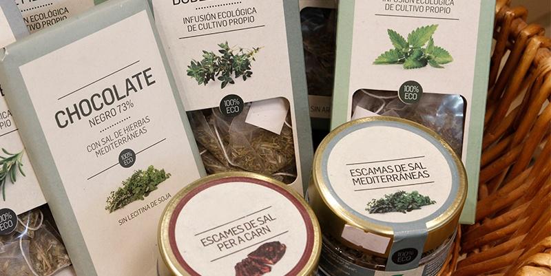 comprar-productes-naturals-ecológics-casa-pia-herbolari