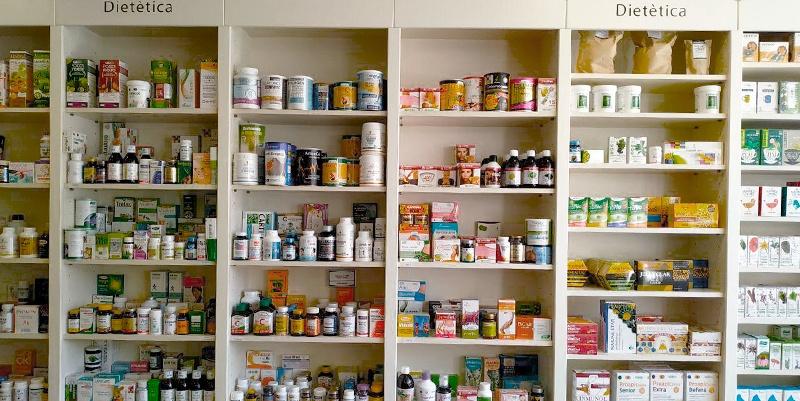 comprar-productes-naturals-ecologics-casa-pia-herbolario-dietetica-natural-catalunya-complements-alimentaris-suplements-nutricionals