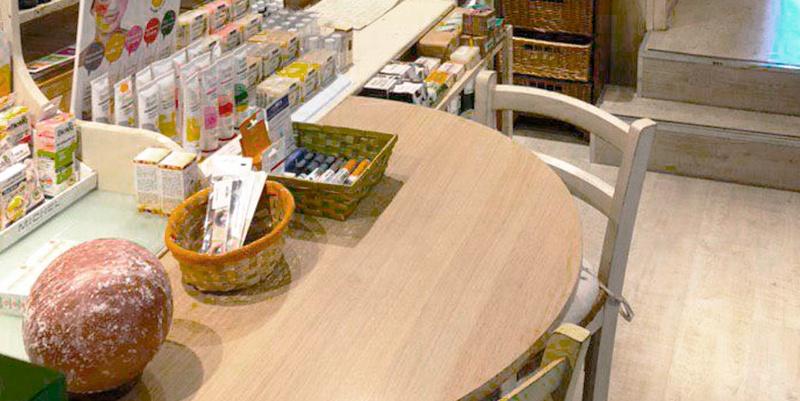 comprar-productes-naturals-ecologics-casa-pia-herbolario-dietetica-natural-catalunya-comprar-llibres-de-salut