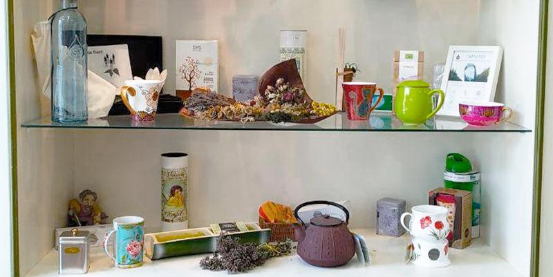 comprar-productes-naturals-ecologics-casa-pia-herbolario-dietetica-natural-catalunya-tes-infusiones-la-llar