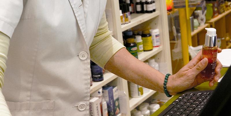 comprar-productes-naturals-ecologics-casa-pia-herbolario-dietetica-natural-catalunya