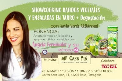 esdeveniments-a-reus-degustacions-alimentacio-natural-casa-pia-herbolari