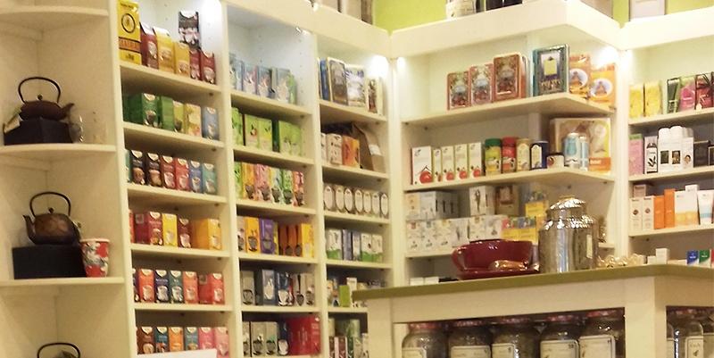 pia-dietetica-natural-manresa-interior-dietetica-tots-els-productes-naturals