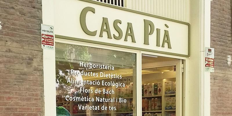 herbolari-casa-pia-dietetica-natural-manresa-productes-ecologics-alimentacio-bio-manresa-barcelona