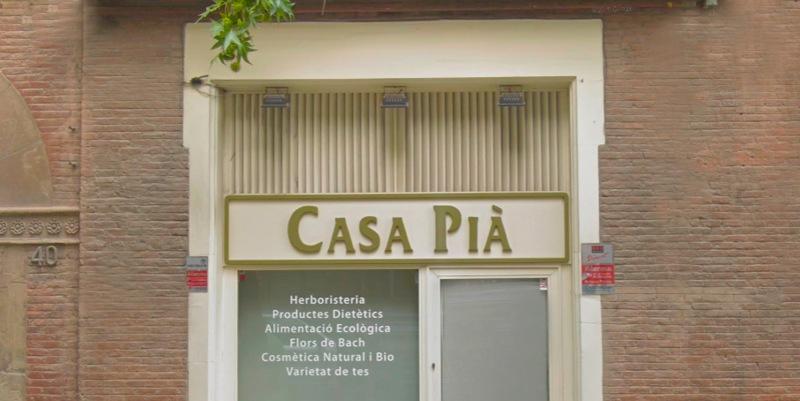 herbolari-barcelona-casa-pia-dietetica-natural-manresa