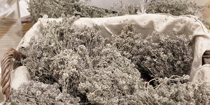 herboristeria-reus-plantes-medicionals-casa-pia-dietetica-cambrils