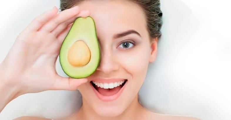 aliments-per-a-cuidar-la-pell-herboalri-casa-pia