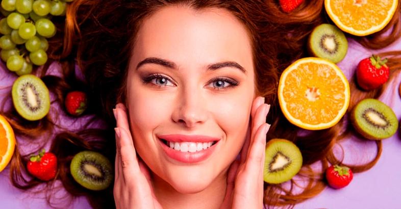 aliments-per-a-cuidar-la-pell
